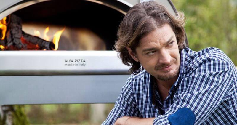 4-pizze-ambientata-9