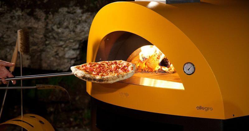 allegro-giallo-pizza-margherita_1